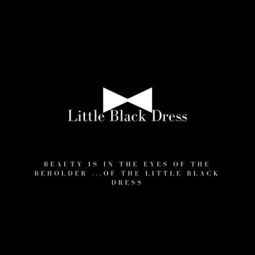 cropped-little-black-dress-1.jpg
